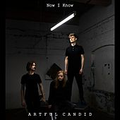Now I Know by Artful Candid