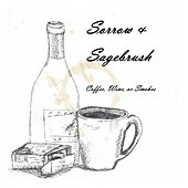 Coffee, Wine, or Smokes (Demo) von Sorrow