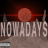 Nowadays by Kno