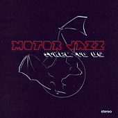 Motor Jazz: Them to Us von Various Artists