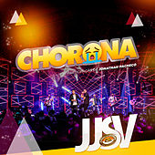 Chorona (Ao Vivo) de JJSV Julian e Juliano