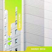 Music Box 22 by Various Artists