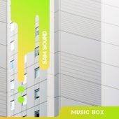 Music Box 22 de Various Artists