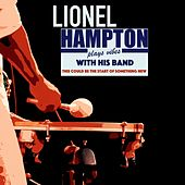 This Could Be the Start of Something New de Lionel Hampton