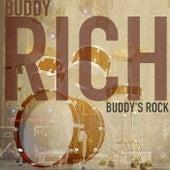 Buddy's Rock de Buddy Rich