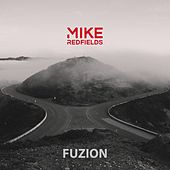 Fuzion by Mike Redfields