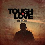 Tough Love by Smoove