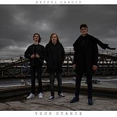 Your Stance by Artful Candid