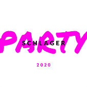 Schlager Party 2020 de Various Artists