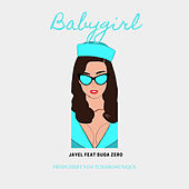 Babygirl by Jay-El
