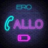 Allo by Ero