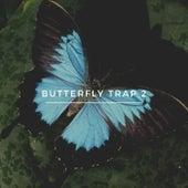 Butterfly Trap 2 de My Moment Paradise