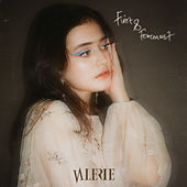 First & Foremost by Valerie