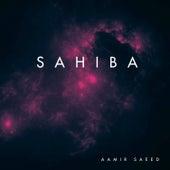 Sahiba von Aamir Saeed
