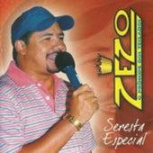 Volume 21 von Zezo