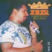Volume 22 von Zezo