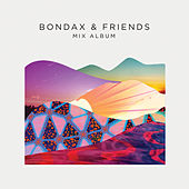 Bondax & Friends - The Mix Album by Various