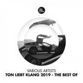 Ton Liebt Klang 2019 - The Best Of von Various Artists