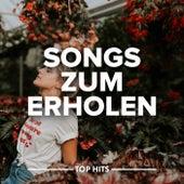 Songs zum Erholen von Various Artists