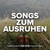 Songs zum Ausruhen von Various Artists