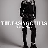 The Easing Chills - Chill Out Music de Hipnotic
