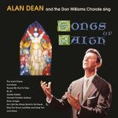 Songs Of Faith de Alan Dean