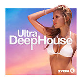 Ultra Deep House by Various Artists