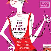 The Boy Friend (Original Cast) de Various Artists