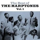 The Best of The Harptones Vol. 1 di The Harptones