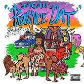 Bounce Dat by Sagan