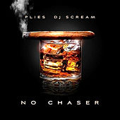 No Chaser de Plies