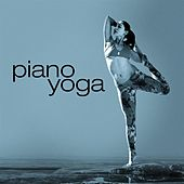 Piano Yoga von Various Artists