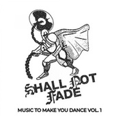 Music To Make You Dance, Vol. 1 von Various Artists