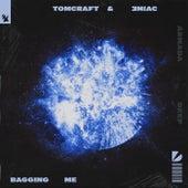 Bagging Me de Tomcraft