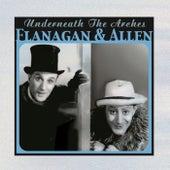 Underneath The Arches by Flanagan & Allen