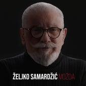 Mozda de Zeljko Samardzic