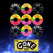 The Gone Records Story, Vol. 1 di Various Artists