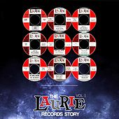 The Laurie Records Story, Vol. 1 de Various Artists