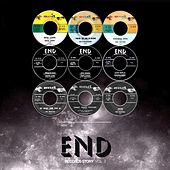The End Records Story, Vol. 2 by Various Artists