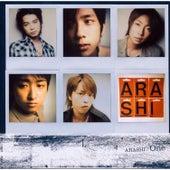 One de Arashi