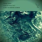 I Cieli Di Orione Vol.4 by Labbratek