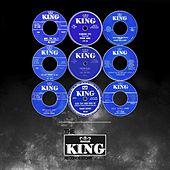The King Records Story, Vol. 1 by Various Artists