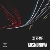 Kosmonova von Xtreme