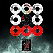 The Ember Records Story, Vol. 3 di Various Artists