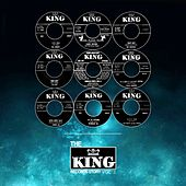 The King Records Story, Vol. 3 by Various Artists