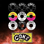 The Gone Records Story, Vol. 2 di Various Artists