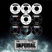 The Imperial Records Story, Vol. 3 de Various Artists
