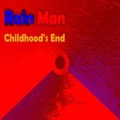 Childhood's End by Rain Man
