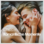 Chopin - Romantische Momente von Various Artists