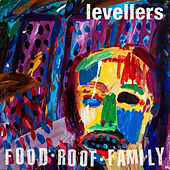 Food Roof Family de The Levellers